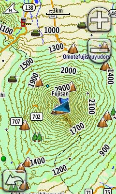 Topographic | UUD - Japan GPS Navigation and Topographic Map ... on topo map of montana, blank map of montana, acton montana, physical map of montana, manufacturing map of montana, harlowton montana, political map of montana, lodge grass montana, funny map of montana, molt montana, fishtail montana, lame deer montana, terrain map of montana, hysham montana, relief map montana, contour map of montana, 3d map of montana, pryor montana, broadview montana, detailed map of montana,